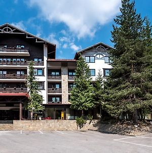 Lion Hotel Borovets photos Exterior