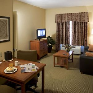 Homewood Suites By Hilton Agoura Hills photos Room