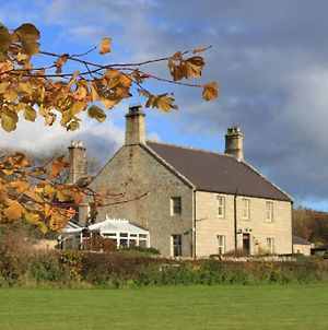 Thropton Demesne Farmhouse B&B photos Exterior