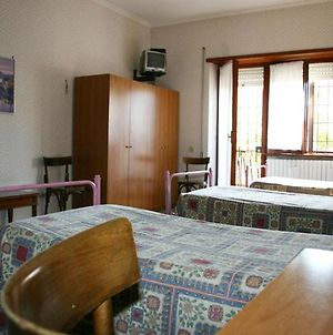 Albergo Anna photos Room