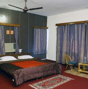 Coral Residency photos Room