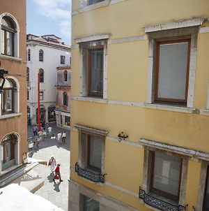 Bed And Breakfast Ca Delle Acque photos Exterior