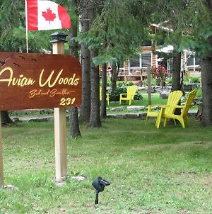 Avian Woods photos Exterior