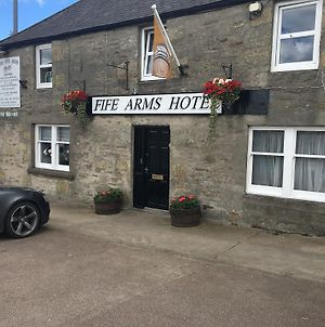 The Fife Arms Hotel photos Exterior