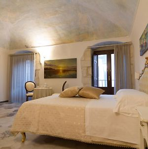 Palazzo Tasca Guest House & Luxury Suite photos Exterior
