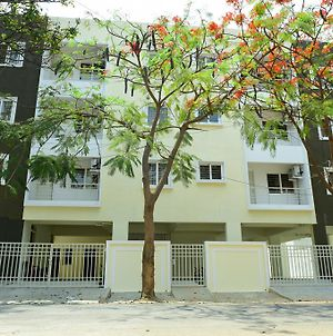Stay With Lifestyle photos Exterior
