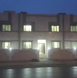 Al Noor Saadah Furnished Apartments photos Exterior