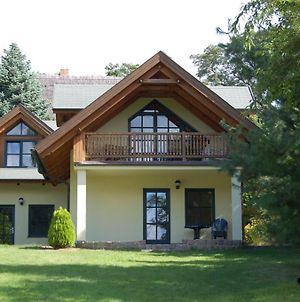 Appartementhauser Am Gothensee photos Exterior
