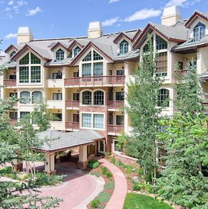 Oxford Court By East West Resorts Beaver Creek photos Exterior