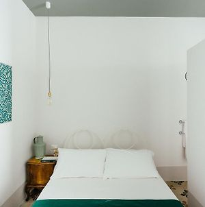 Fico Apartments photos Exterior