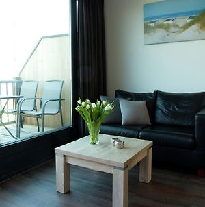Charming Apartment In Langweer With Jetty photos Exterior