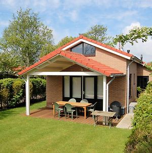 Holiday Home Duinkroft photos Exterior
