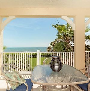 633 Cinnamon Beach Three Bedroom Condo photos Exterior