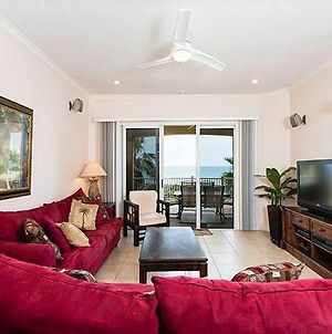 732 Cinnamon Beach Three Bedroom Condo photos Exterior