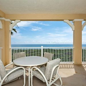 831 Cinnamon Beach Three Bedroom Condo photos Exterior