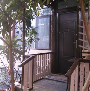 Tina'S Homestay photos Exterior