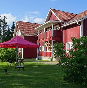 Viking Trails Outdoor & Accommodations photos Exterior