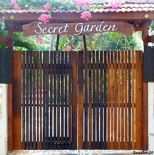 Secret Garden Resort photos Exterior