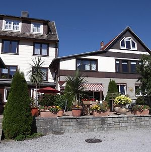 Pension Waldhof photos Exterior
