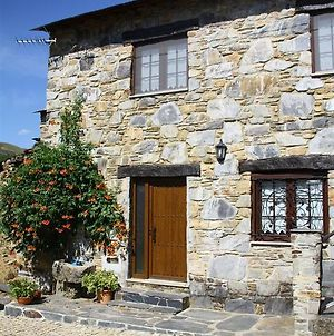 Ninho Do Melro - Turismo Rural Braganca photos Room