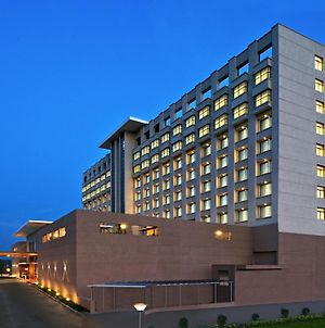 Welcomhotel Gst Road Chennai - Member Itc Hotels Group photos Exterior