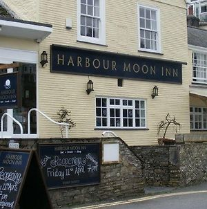 Harbour Moon Inn photos Exterior