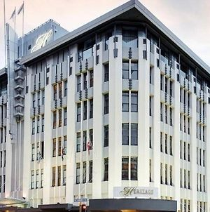 Heritage Auckland, A Heritage Hotel photos Exterior