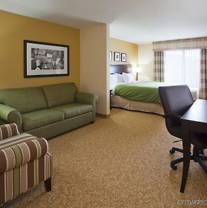 Country Inn & Suites By Radisson, Minot, Nd photos Room