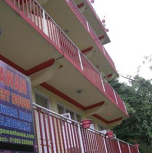 Pawan Guest House photos Exterior
