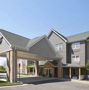 Country Inn & Suites By Radisson, Washington Dulles International Airport, Va photos Exterior