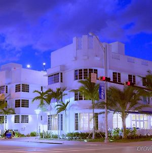 Hampton Inn Miami Beach photos Exterior