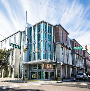 Holiday Inn Charleston Historic Downtown, An Ihg Hotel photos Exterior