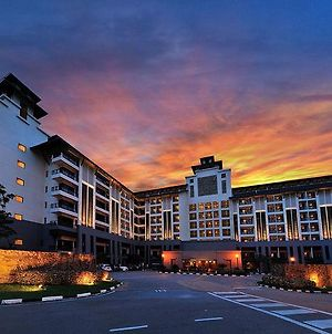 Pulai Springs Resort photos Exterior