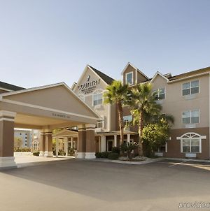 Best Western Plus Lake City photos Exterior