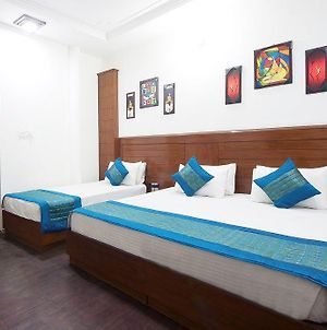 Hotel Payal photos Exterior