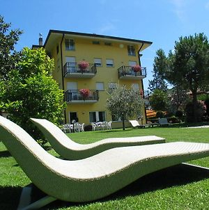 Hotel Toresela Bike Am Gardasee photos Exterior
