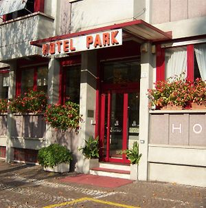 Park Hotel Meuble photos Exterior