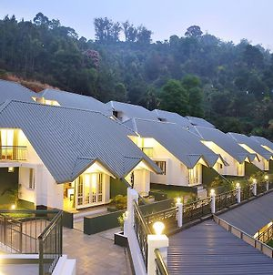 Munnar Tea Country Resort photos Exterior
