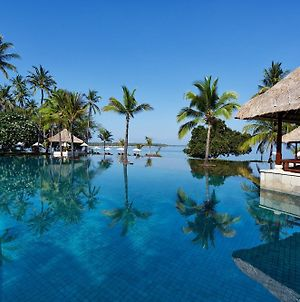 The Oberoi Beach Resort, Lombok photos Facilities