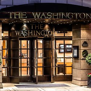 Washington Mayfair Hotel photos Exterior