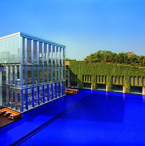 The Oberoi Gurgaon photos Exterior