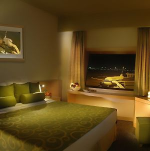 Safir Airport Hotel photos Room