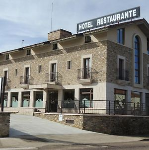 Hotel Rural Corazon De Las Arribes photos Exterior