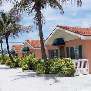 Blue Waters Treasure Island photos Exterior