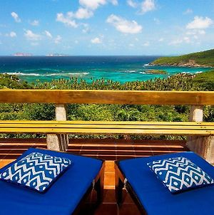 Sugar Reef Bequia (Adults Only) photos Exterior