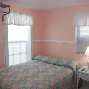 Bonefish Resort Motel photos Room