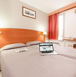 Meaux Hotel Confort photos Room
