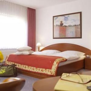 Hotel Lenniger photos Room