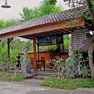 Rare Angon Homestay photos Exterior