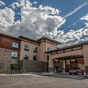 Homewood Suites By Hilton, Durango photos Exterior